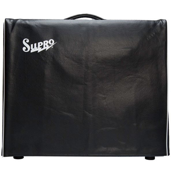Supro 1X115 Amp Cover