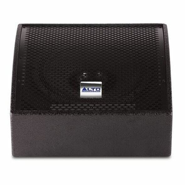 Alto SXM112A Active 800W 2-Way Stage Monitor -SXM112AX110