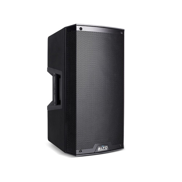Alto TS212 1100W 2-Way Powered Loudspeaker -TS212XUS