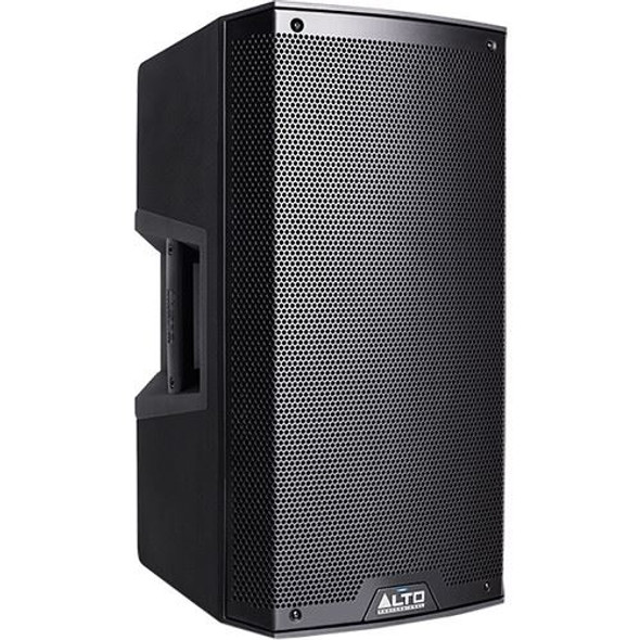 Alto TS212W 1100W 2-Way Powered Loudspeaker with Bluetooth -TS212WXUS