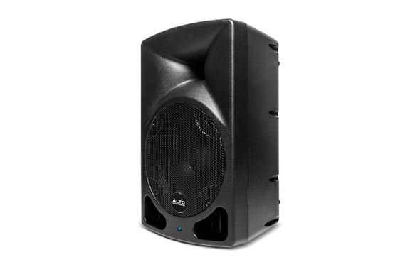Alto TX10 280-WATT 10-INCH 2-WAY ACTIVE LOUDSPEAKER -TX10XUS