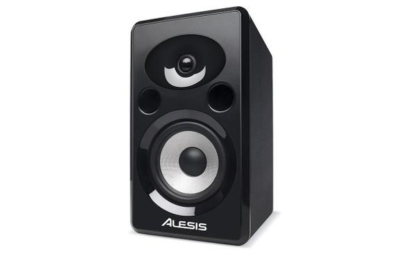 Alesis Elevate 6 Passive Premium Passive Studio Monitor -ELEVATE6XUS