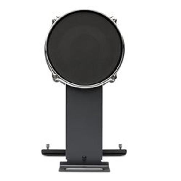 Alesis MESHHEADBD8  Electronic Drum 8 Inch Mesh Head Bass Drum Pad with Acoustic Feel -MESHHEADBD8
