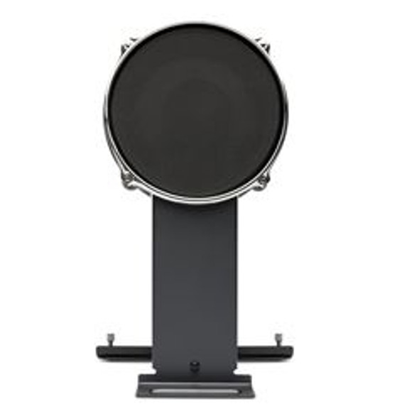 Alesis MESHHEADBD8  Electronic Drum 8 Inch Mesh Head Bass Drum Pad with Acoustic Feel -MESHHEADBD8