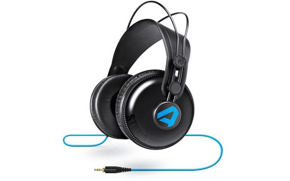 Alesis SRP100 Studio Reference Headphones -SRP100