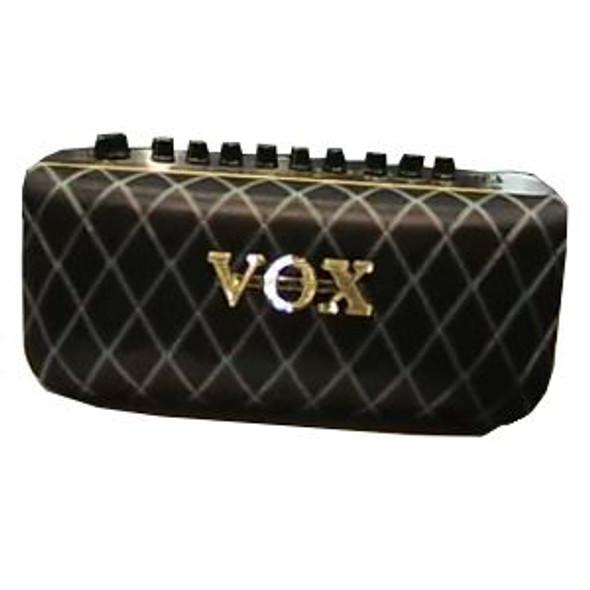 "Vox ADIOAIRGT 50W GTR Amp Bluetooth Modelling Busking 2x3"" Stereo Speakers"