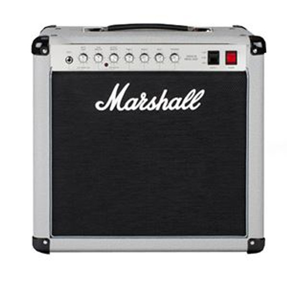 """Marshall 2525C 20W Jubilee Valve Combo(Switch to 5W) 2 Channel, 10 Speaker"""""""