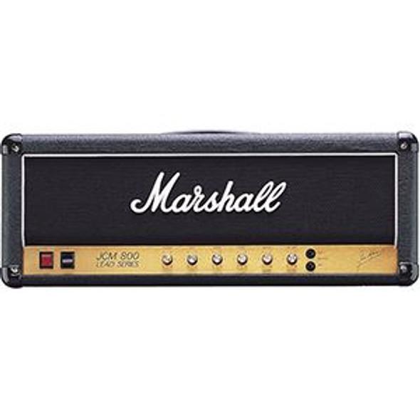 Marshall JCM800(2203) 100W Valve Head JCM800 ReIssue