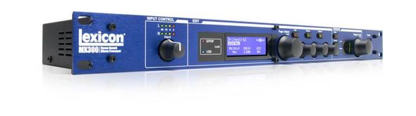 Lexicon MX300V Multi-Effects Processor