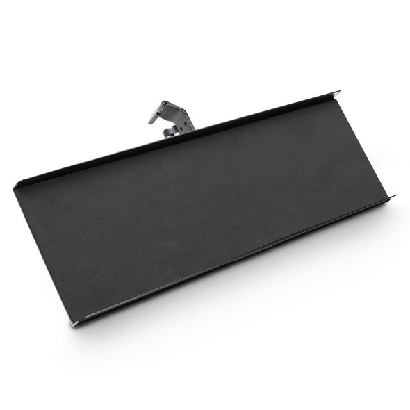 Gravity MA TRAY 2 - Microphone Stand Tray 400 mm x 130 mm