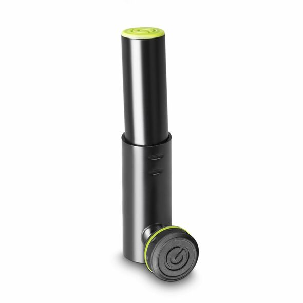 Gravity SA FIXTILT 5 - 5 Speaker Tilt Adapter