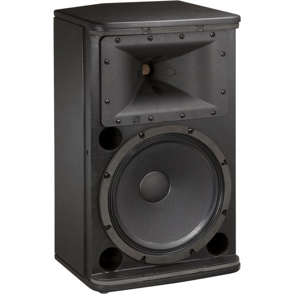 Electro-Voice Powered Speaker ELX112P-120V