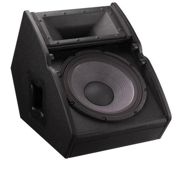 """Electro-Voice Tour X 12"""" 500W 2-W FM Speaker B"""