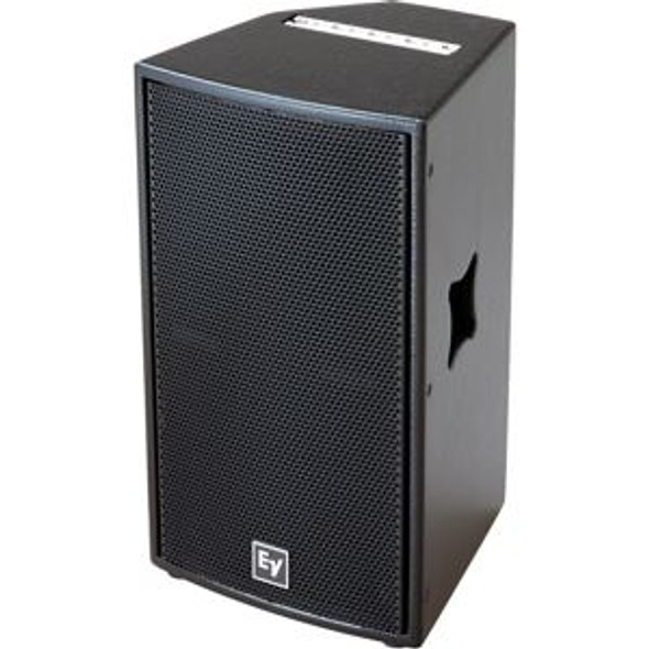 "Electro-Voice QRx S 15"" 2-Way 1600W Speaker B"