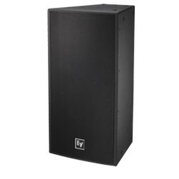Electro-Voice Full Range 2-W 60x40 Speaker PIB