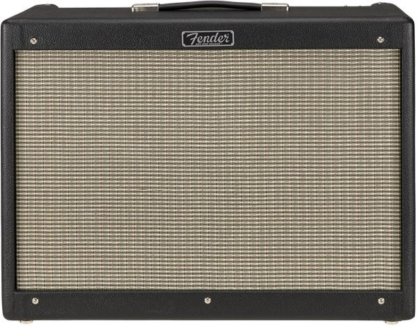 Fender Hot Rod Deluxe IV, Black, 120V