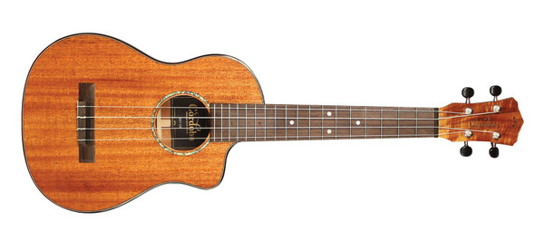 Cordoba 30 Series 30T-CE Electric Acoustic Ukulele