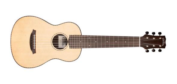 Cordoba Mini Series Mini R Travel Size Nylon String Guitar