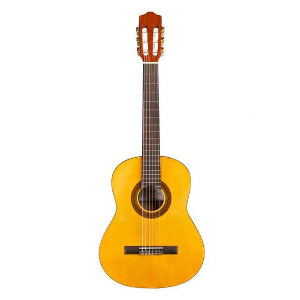 Cordoba Prot�g� Series C1 1/2 Electric Acoustic Nylon String Guitar