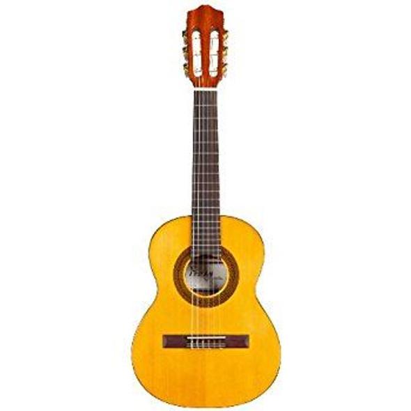 Cordoba Prot�g� Series C1 1/4 Electric Acoustic Nylon String Guitar