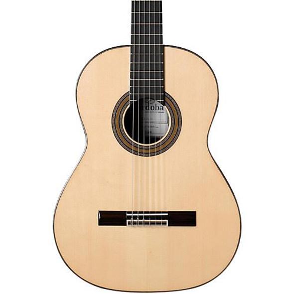 Cordoba Espana Series Solista SP Nylon String Guitar