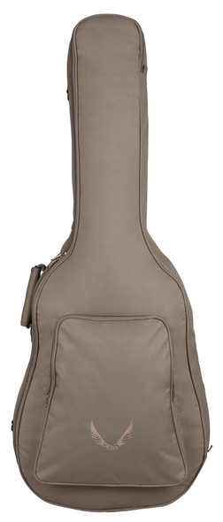 Dean Gig Bag - Acoustic (Khaki)