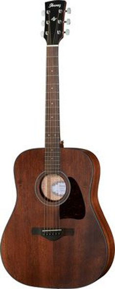 Ibanez AW54-OPN ARTWOOD ACOUSTIC
