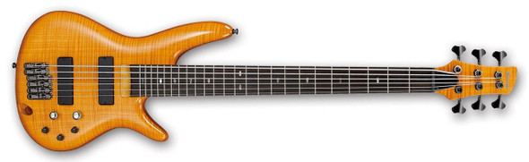Ibanez GVB36-AM ELECTRIC 6-ST.BASS