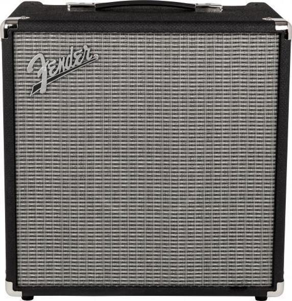 Fender RUMBLE 40 V3 120V(Refurbished)