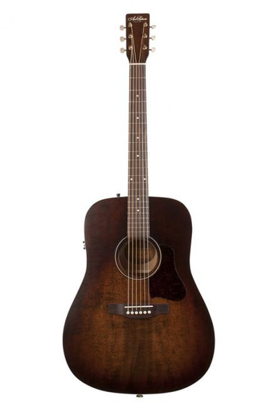 Art & Lutherie Americana Dreadnought - Bourbon Burst