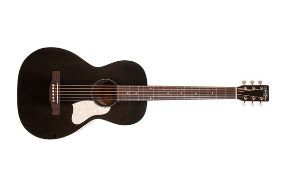 Art & Lutherie Roadhouse Parlor - Faded Black