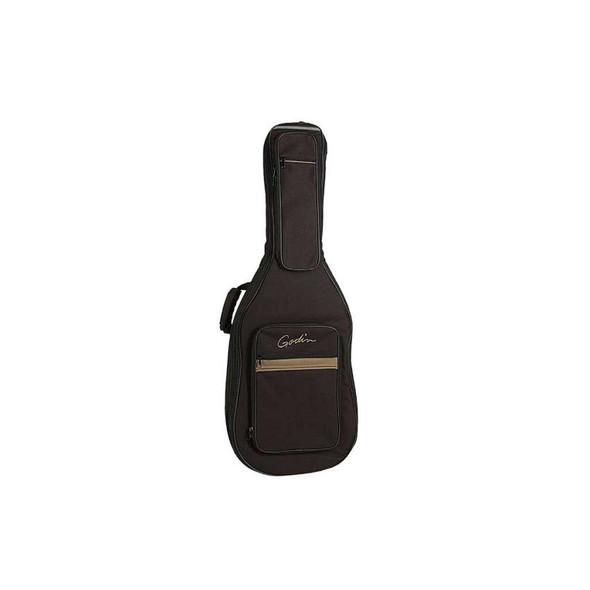Godin Fits A8 Mandolin & Multi Uke - 23929