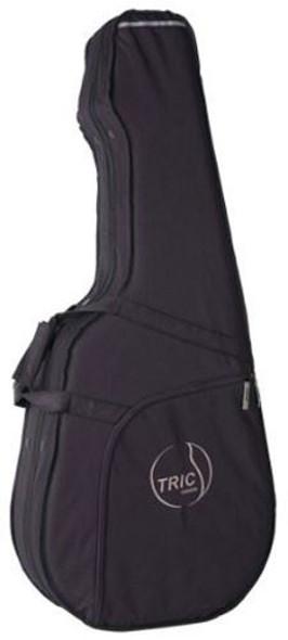 Godin TRIC Multi Fit (5th Avenue) Deluxe Black - 38664