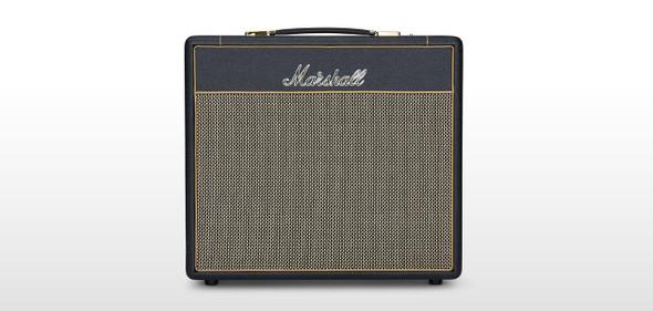 Marshall SV20C 20W 1959SLP Valve Combo(Switch to 5W) 10 Speaker