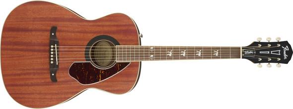 Fender Tim Armstrong Hellcat - Walnut Fingerboard - Natural