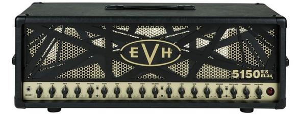 EVH 5150IIIS EL34 - 120V (2250260000)