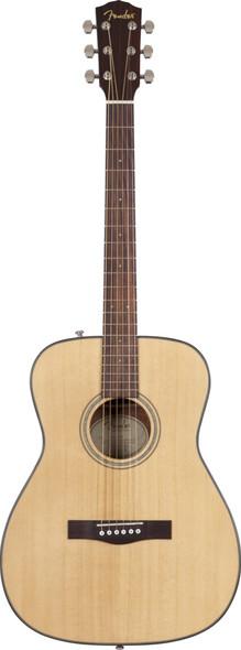 Fender CF-100 Folk 0961462021