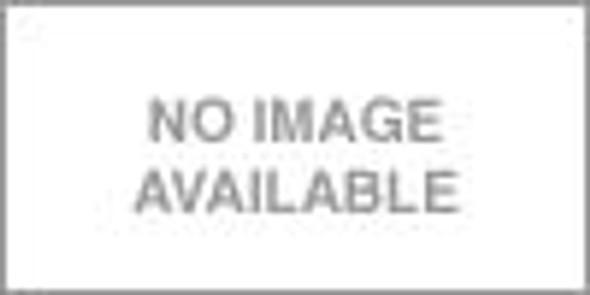 Jackson USA Select Randy Rhoads RR1 - Ebony Fingerboard - Snow White (2803060876)