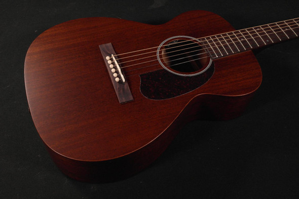 Guild USA M-20E Natural 385-1204-821 (936)