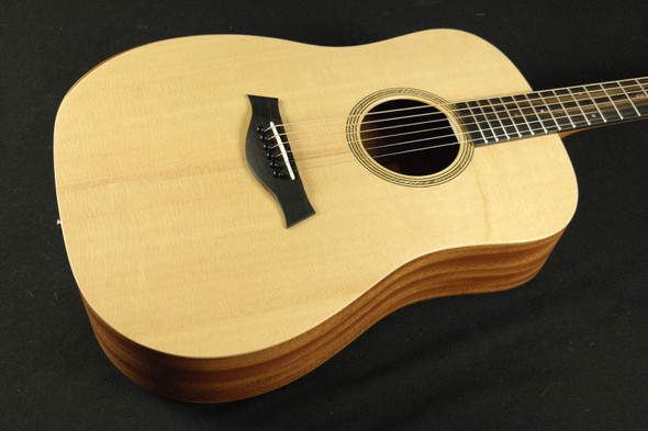 Taylor A10e Dreadnought Acoustic/Electric - Natural (250)