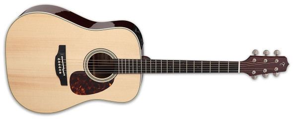 Takamine CP5D-OAD Accoustic Guitar