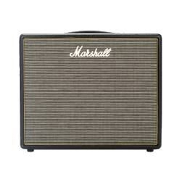 """Marshall ORI20C 20W Valve Combo (switchable to 3W and 0.5W), 10 Speaker"""""""