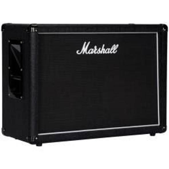Marshall MX212R 160W 2 x 12 Horizontal Cabinet for DSL Series