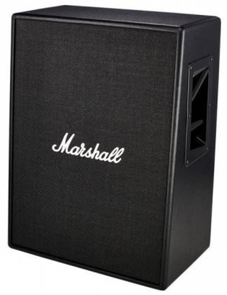 Marshall CODE212 50W 2 x 12 Vertical Cabinet for Code Series