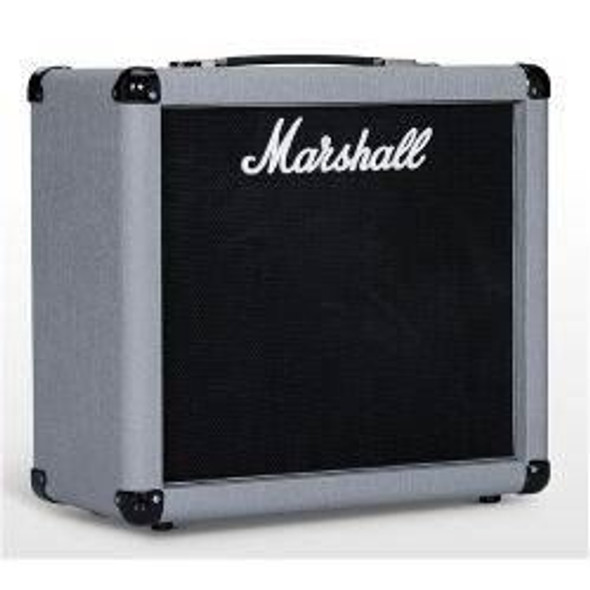 """Marshall 2512 70W 1 x 12 Cabinet for 20W Jubilee"""""""
