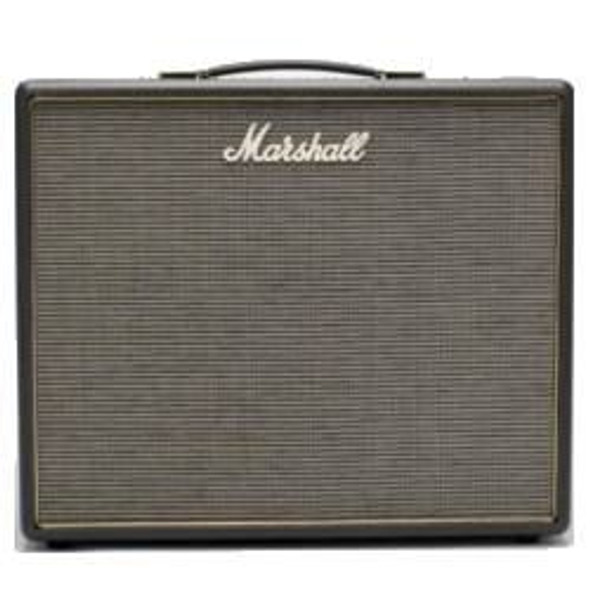 """Marshall ORI50C 50W Valve Combo (switchable to 10W and 5W) 12 Speaker"""""""