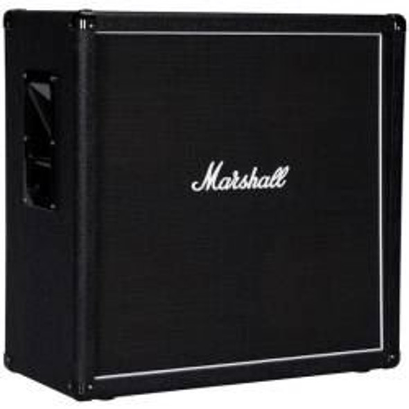 Marshall MX412BR 240W 4 x 12 Straight Cabinet for DSL Series