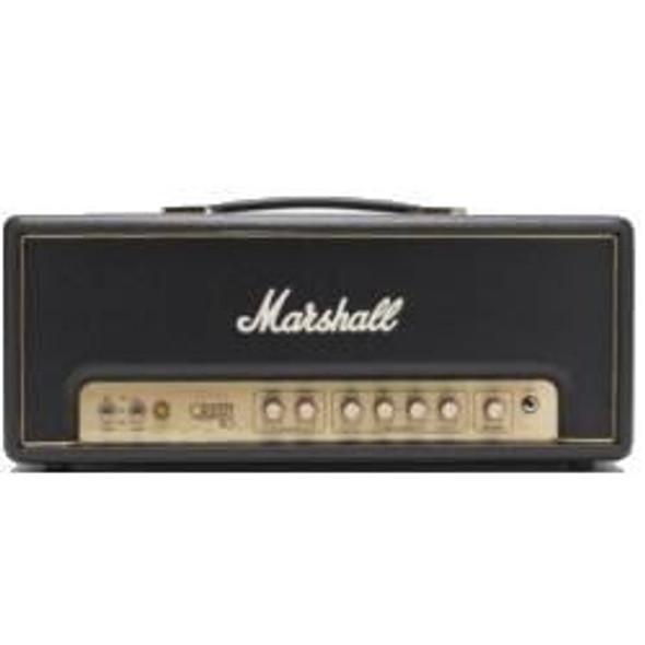 Marshall ORI50H 50W Valve Head (switchable to 10W and 5W)