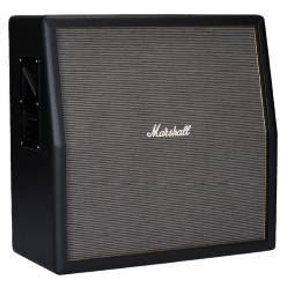 Marshall ORI412A 240W 4x12 Angled Cabinet for Origin Series