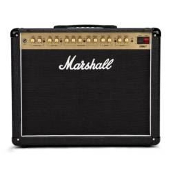 """Marshall DSL40CR 40W Valve Combo (Switchable to 20W) 2 Channels, 12 Speaker"""""""